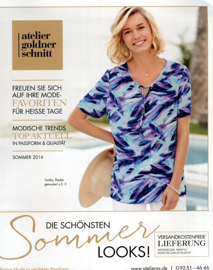 Atelier каталог одежда