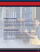 Gray Tools - Catalogue d'outils isolés 2014 - FR - Page 3