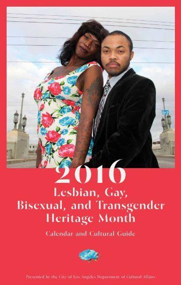 LA-DCA-2016-LGBT-Calendar-and-Cultural-Guide