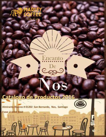 Catalogo Venta Encantodenos.1pdf