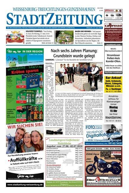 152 Weissenburg 22.06.2016