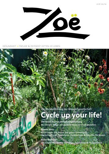 Zoe 05/16