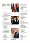 SOCIETY MAGAZIN  - Page 4