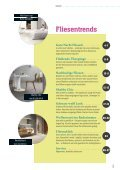 c+s Home Magazin - Page 3