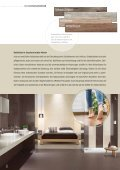 c+s Home Magazin - Page 6