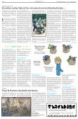 Oktober 2013 - Seite 6