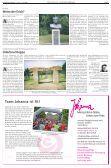 Juli 2014 - Seite 5