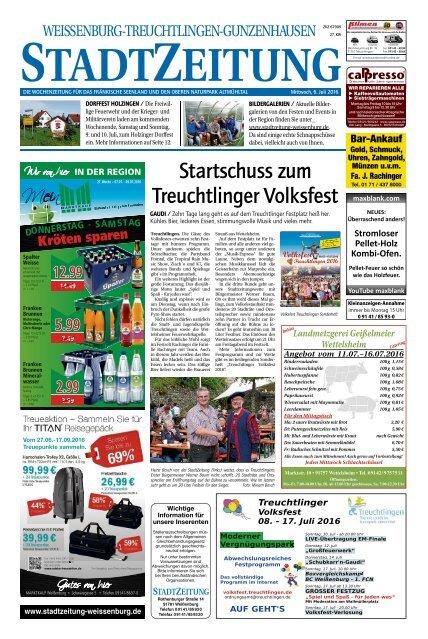 152 Weissenburg 06.07.2016