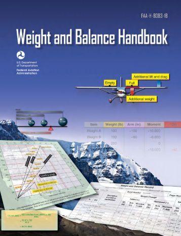 handbook agm part 1