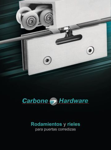 Catalogo timken 2009 final rodamientos samper for Catalogo de puertas