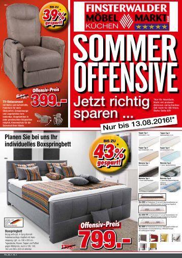 44 121103 044 a4br 2 sitz. Black Bedroom Furniture Sets. Home Design Ideas
