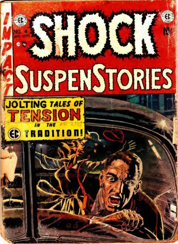 Shock Suspenstories 004