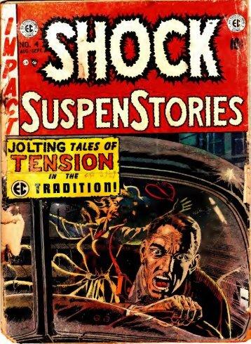 Shock Suspenstories 004