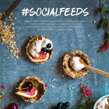 Social-Feeds-Cookbook-2016