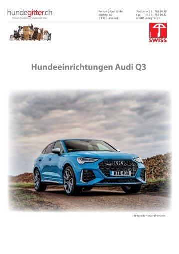 Audi_Q3_Hundeeinrichtungen