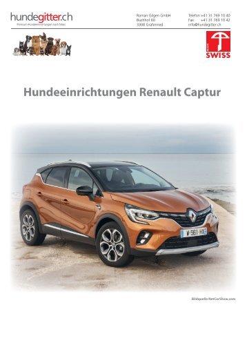 Renault_Captur_Hundeeinrichtungen