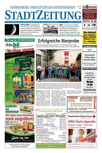 152 Weissenburg 20.07.2016