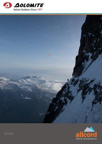Allcord-Dolomite-16