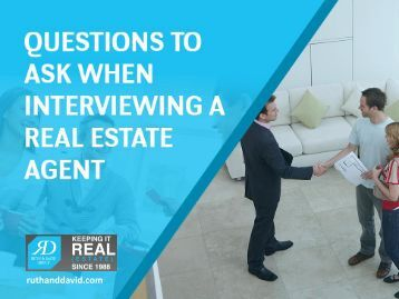 Should I Hire Calgary Real Estate Agents For Buying Home