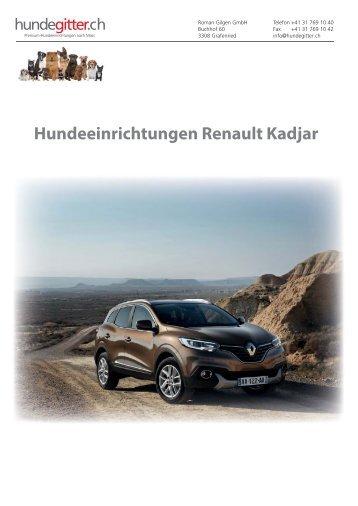 Renault_Kadjar_Hundeeinrichtungen
