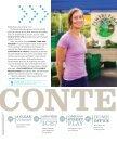 American magazine, July 2016 - Page 4