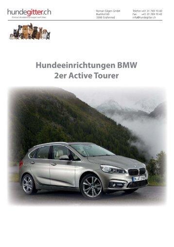 BMW_2er_Active_Tourer_Hundeeinrichtungen