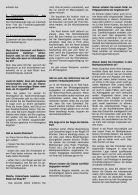 bieterverfahren-info-für interessenten-web - Seite 3
