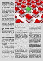 bieterverfahren-info-für interessenten-web - Seite 4