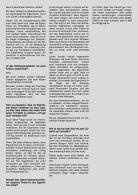 bieterverfahren-info-für interessenten-web - Seite 5