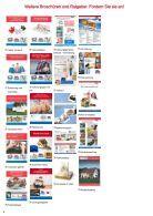 bieterverfahren-info-für interessenten-web - Seite 6