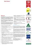 bieterverfahren-info-für interessenten-web - Seite 7