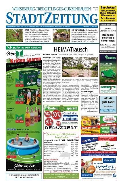 152 Weissenburg 27.07.2016
