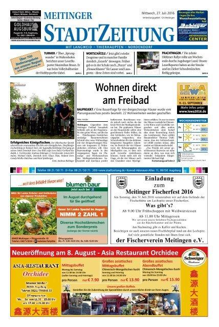 124 Meitingen 27.07.2016