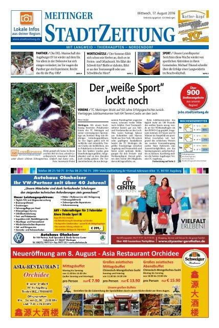 124 Meitingen 17.08.2016