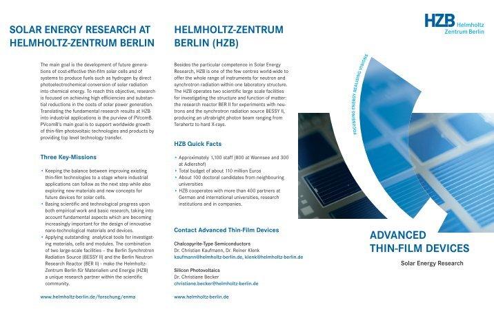 Online dissertation tu berlin