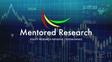 Mentored Research