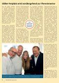 DER BIEBRICHER, Nr. 297, August 2016 - Seite 6