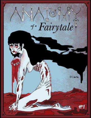 Anatomy of a Fairytale