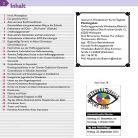 Gemeindebrief September-November 2016-web - Page 2