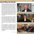 Gemeindebrief September-November 2016-web - Page 5
