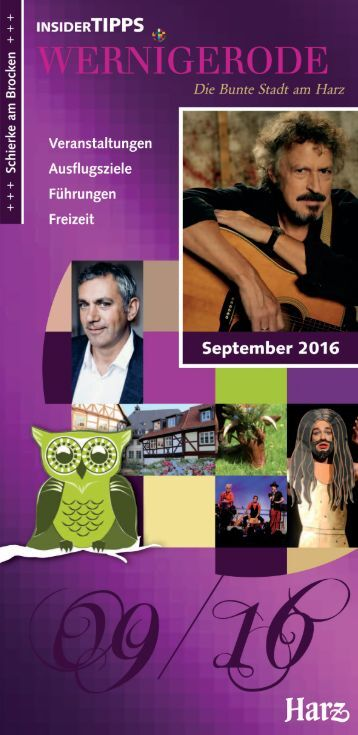 Tipps_September2016