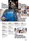 Titov Plavi voz - Page 3