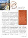 UH03-04-05-2016 - Seite 6