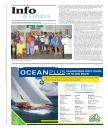 Caribbean Compass Yachting Magazine September 2016 - Page 4