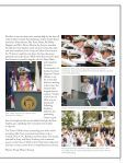 ARMY NAVY - Page 7