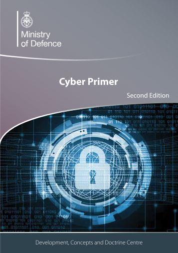 Cyber Primer