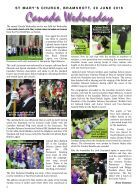 Liphook Community Magazine Autumn 2016 - Page 4