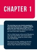 Cynthia Brewster-Keating - Page 7