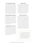 FunIsuue - Page 7
