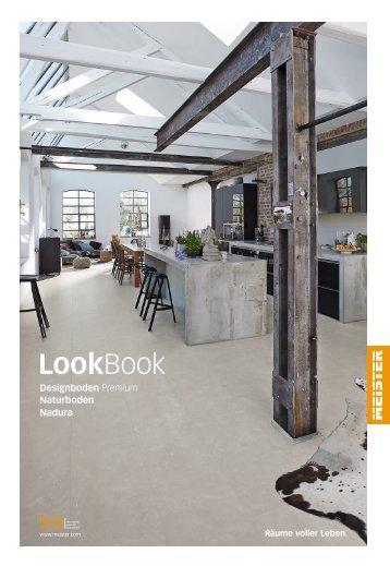 Lookbook_DACH_Premium_Designboden_Naturboden_Nadura_M_0716